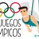 Olimpiadas juegos 1024x535