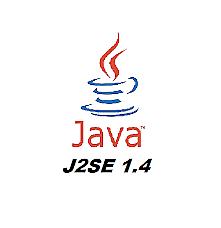 J2SE 1.4