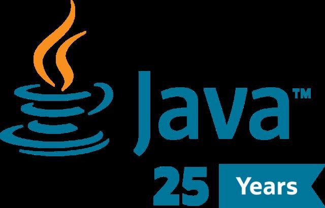Otras versiones de Java
