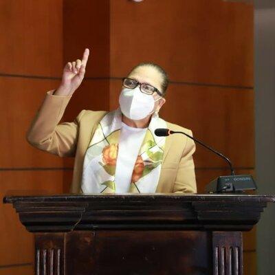 Porras y el debilitamiento de la lucha anticorrupción timeline