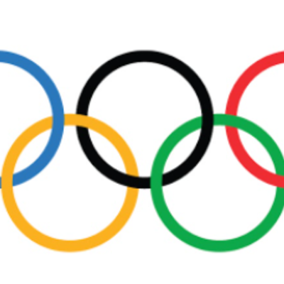 history of the olympics timeline