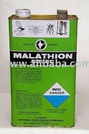 Malatión