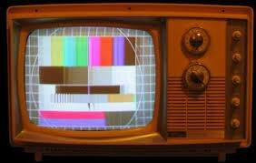 El color llega a las pantallas