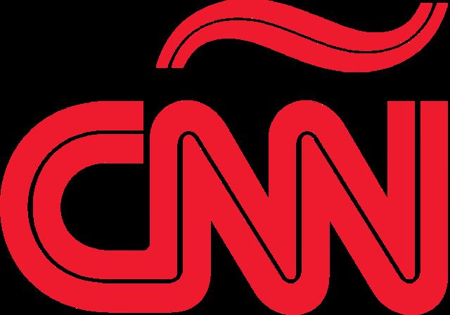 Avances y CNN