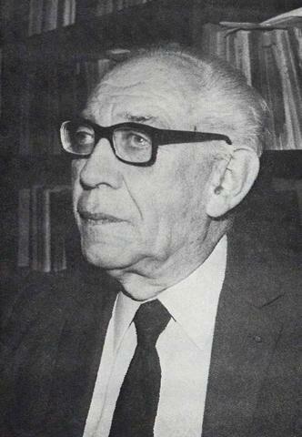 Pierre Vendryes