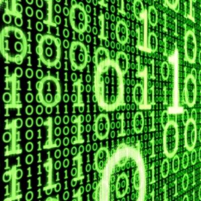 Sistema Binario timeline