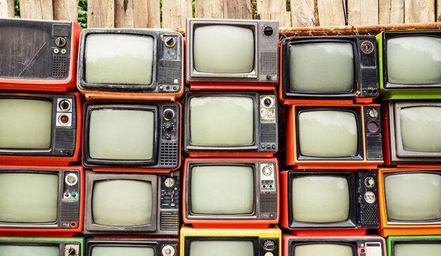 Ventas lideradas por los televisores y las novedosas transmisiones
