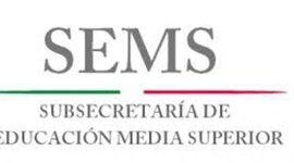 LA EVOLUCION DEL SISTEMA DE EDUCACION MEDIA Y SUPERIOR. timeline
