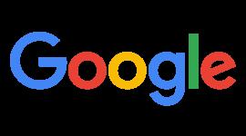 Línea de tiempo de Google timeline
