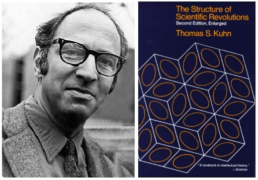 Thomas Kuhn Born:july 18 , 1992 Died June 17 1996