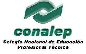 Colegio Nacional de Educación Profesional Técnica (CONALEP)
