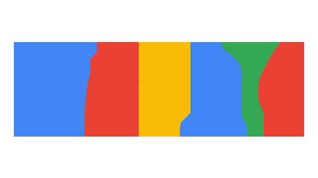 Google entre los mejores 100 sitios del año