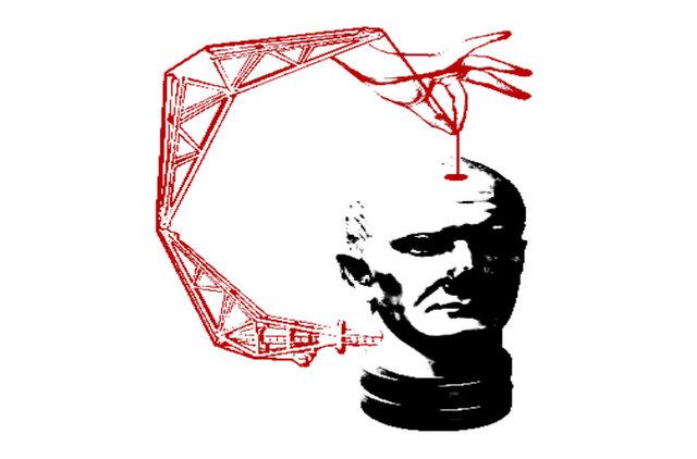 Filosofía de sistemas