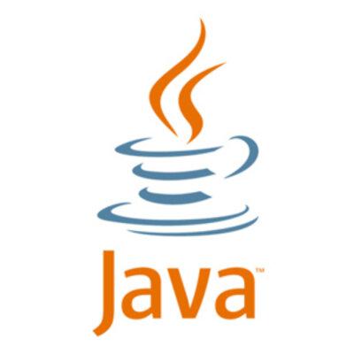 Linea del tiempo (Historia de Java) timeline