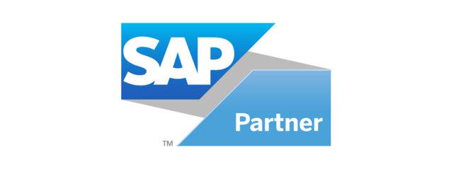 Reconocimiento SAP