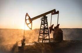 El precio del petróleo cayó