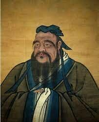 CHINA 2,238 a.C.