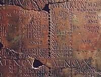 ROMA 27 a.C.
