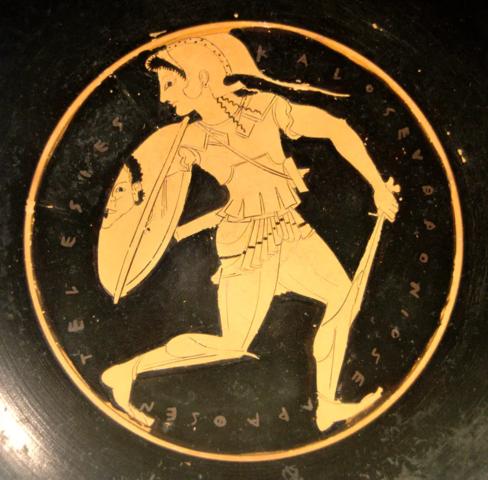 510-500 BC