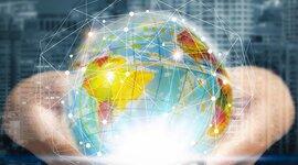 Linea de tiempo en las telecomunicaciones timeline