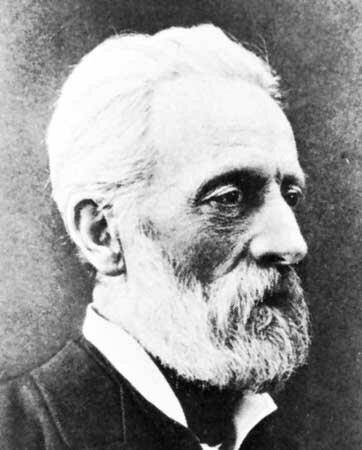 Bastian (1825-1905)