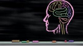 Evolución del concepto aprendizaje  timeline