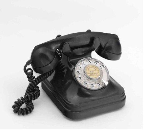 TELEFONO (Modelo 5523-EZ)