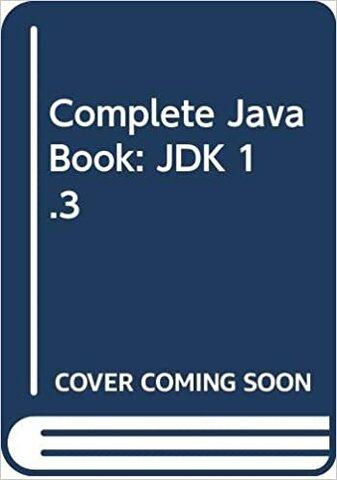 Lanzamientos de Java 1.3 2000 y 2002 java 1.4