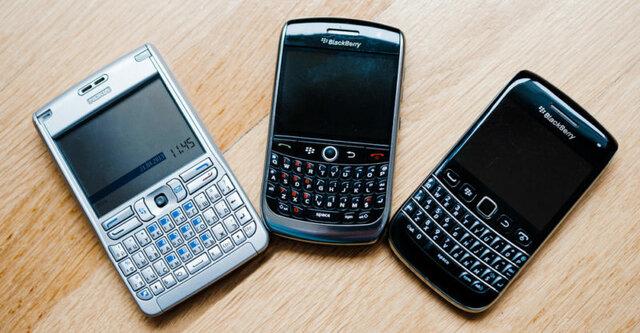 TERCERA GENERACION CELULAR O 3G