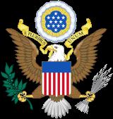 The 17th Amendment established
