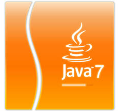 Java 2011 y 2012