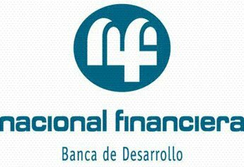 Nacional Financiera (NAFIN)
