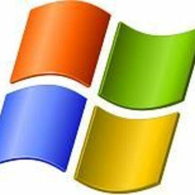 Los sistemas operativos más importantes de Windows. timeline