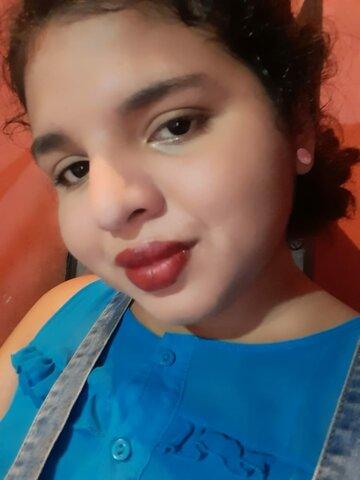 Britney Nahomy Canales Elvir [202110060435]