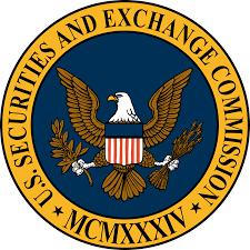 The Securities Exchange Act of 1934