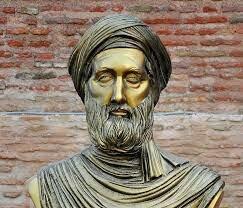 Ibn Jaldún