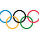 1200px olympic flag.svg