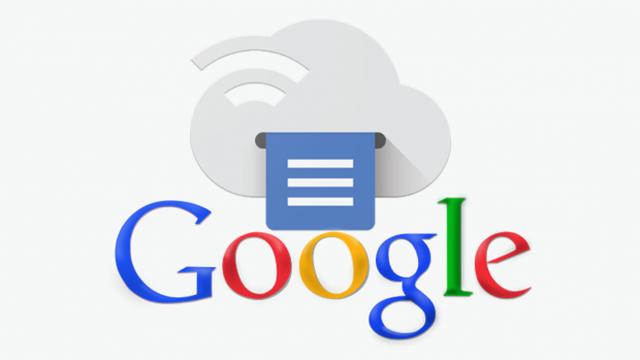 """""""Google"""" como la palabra más útil del 2002  y Lanzamineto de Google Print"""