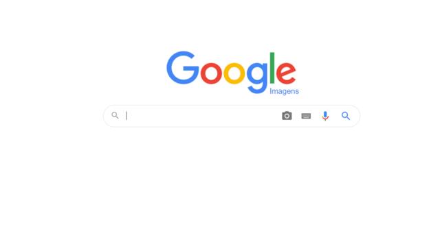 Google Maps - Google Earth - Google Reader -Gmail para dispositivos móviles y Google Transit
