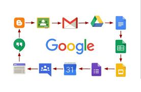 Google innova con  más aplicaciones
