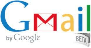 Lanzamiento versión beta a Gmail