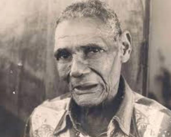 Haití, Georges Liautaud