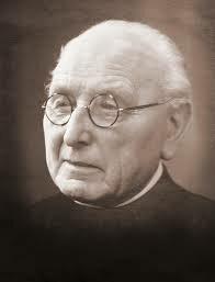 Fr. Wilhelm Schmidt (1868-1959)