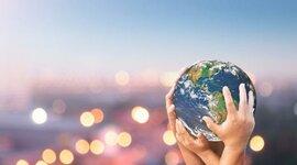 Naturaleza e historia de la psicología ambiental por Diego Gómez timeline