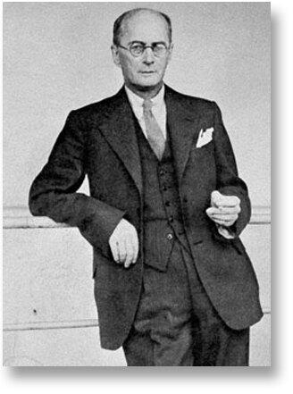 Malinowski (1884-1942)