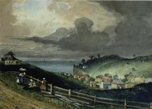 Trinidad y Tobago, The Measure of a Mann-Margaret Mann