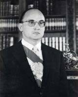 Políticas Sociales en el periodo de Luis Echeverría Álvarez.