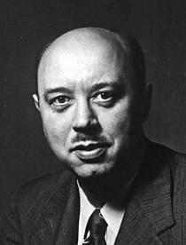 Egon Brunwik