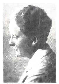 Marta Muchow