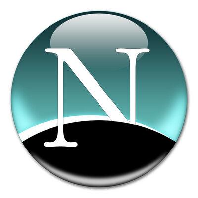 NSFNET/Netscape Navigator